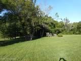415 Oak Ridge Dr - Photo 14