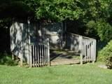 415 Oak Ridge Dr - Photo 15