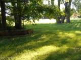 415 Oak Ridge Dr - Photo 16