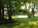 415 Oak Ridge Dr - Photo 17