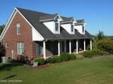 415 Oak Ridge Dr - Photo 2