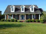 415 Oak Ridge Dr - Photo 3