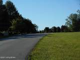 415 Oak Ridge Dr - Photo 4