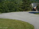 415 Oak Ridge Dr - Photo 5