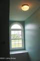 415 Oak Ridge Dr - Photo 57