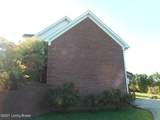 415 Oak Ridge Dr - Photo 6