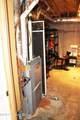 415 Oak Ridge Dr - Photo 64