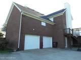 415 Oak Ridge Dr - Photo 7