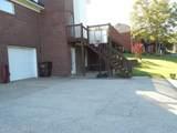 415 Oak Ridge Dr - Photo 8