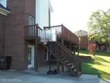 415 Oak Ridge Dr - Photo 9