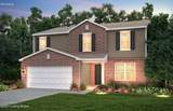 12020 Wooden Trace Dr - Photo 1