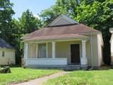 3134 Garland Ave - Photo 1