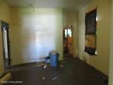3134 Garland Ave - Photo 4