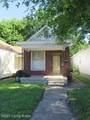 2623 Greenwood Ave - Photo 1
