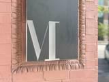 309 Market St - Photo 4