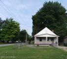 4120 1st St - Photo 1
