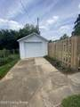 4109 Winchester Rd - Photo 17