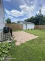 4109 Winchester Rd - Photo 18