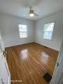 4109 Winchester Rd - Photo 7