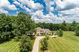 15601 Beckley Crossing Dr - Photo 1