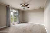 15601 Beckley Crossing Dr - Photo 27