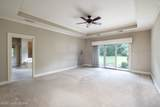 15601 Beckley Crossing Dr - Photo 28