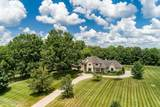 15601 Beckley Crossing Dr - Photo 8