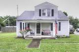 5003 Kendall Rd - Photo 1