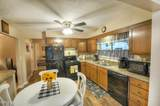 5003 Kendall Rd - Photo 10