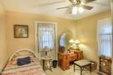 5003 Kendall Rd - Photo 12