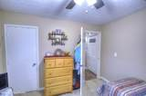 5003 Kendall Rd - Photo 13