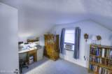 5003 Kendall Rd - Photo 15
