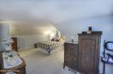 5003 Kendall Rd - Photo 17