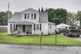 5003 Kendall Rd - Photo 18