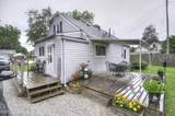 5003 Kendall Rd - Photo 20