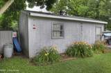 5003 Kendall Rd - Photo 23