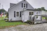 5003 Kendall Rd - Photo 24