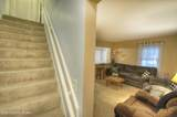 5003 Kendall Rd - Photo 3