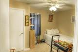 5003 Kendall Rd - Photo 4