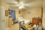 5003 Kendall Rd - Photo 5