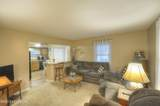 5003 Kendall Rd - Photo 6