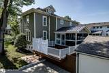 700 Brown Ave - Photo 10