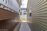 700 Brown Ave - Photo 106