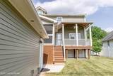 700 Brown Ave - Photo 110