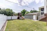 700 Brown Ave - Photo 112