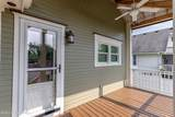 700 Brown Ave - Photo 114