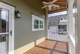 700 Brown Ave - Photo 115