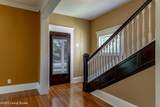 700 Brown Ave - Photo 16
