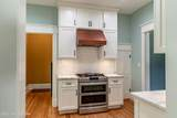 700 Brown Ave - Photo 27