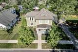 700 Brown Ave - Photo 4